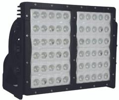 60 LED PIT MASTER MINING INDUSTRIAL LIGHT 30ºX65º ELLIPTICAL. Vision X MIL-PMX60e3065