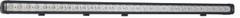 """51"""" EVO PRIME LED BAR BLACK 32 10W LED'S NARROW. Vision X XIL-EP3220"""