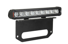 "WINCH FAIRLEAD LIGHT KIT FOR 10"" FAIRLEAD W/ XIL-LPX910"