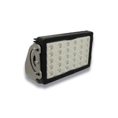 150 Watt Marine Grade Pitmaster LED Light