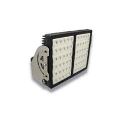 300 Watt Marine Grade Pitmaster LED Light MAR-PMX60XX