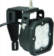 1999-2014 Ford Superduty Duralux LED Light Bracket Kit  XIL-OE9913FSD