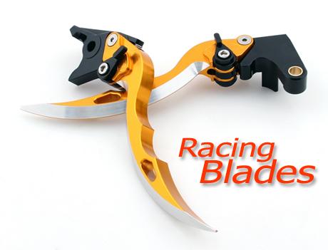 blade-brakeclutch-gold-master-racing-blades.jpg