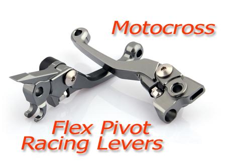dirt-bike-levers-master.jpg