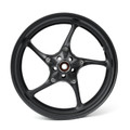http://www.madhornets.store/AMZ/MotoPart/Wheel/M514-A008/M514-A008-Front-1.jpg