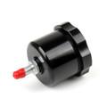 http://www.madhornets.store/AMZ/CarPart/Car%20Other%20Accessories/C103-010/C103-010-Black-1.jpg