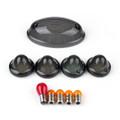http://www.madhornets.store/AMZ/MotoPart/Taillight/TL-447/TL-447-Smoke-1.jpg