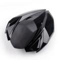 http://www.areyourshop.com/AMZ/MotoPart/seatCowl/SeatCowl-Z800-2013/SeatCowl-Z800-2013-Black-1.jpg