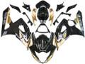 http://www.madhornets.store/AMZ/Fairing/Suzuki/GSXR1000-0506/GSXR1000-0506-16/GSXR1000-0506-16-1.jpg