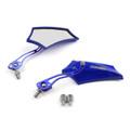 http://www.madhornets.store/AMZ/MotoPart/Mirrors/Mirrors-102/Mirrors-102-Blue-1.jpg