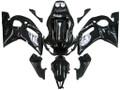http://www.madhornets.store/AMZ/Fairing/Yamaha/R6-9802/R6-9802-9/R6-9802-9-1.jpg