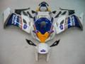 http://www.madhornets.store/AMZ/Fairing/Honda/CBR1000-0405/CBR1000-0405-3/CBR1000-0405-3-1.jpg