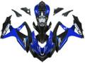http://www.madhornets.store/AMZ/Fairing/Suzuki/GSXR600750-0809/GSXR600750-0809-30/GSXR600750-0809-30-1.jpg