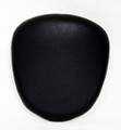 http://www.madhornets.store/AMZ/MotoPart/SeatLeather/M512-R028/M512-R028-Black-1.jpg