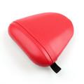 http://www.madhornets.store/AMZ/MotoPart/SeatLeather/M512-R018/M512-R018-Red-1.jpg