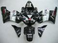 http://www.madhornets.store/AMZ/Fairing/Kawasaki/ZX12R-0204/ZX12R-0204-3/ZX12R-0204-3-1.jpg