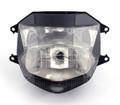 http://www.madhornets.store/AMZ/MotoPart/Headlight/M513-A006/M513-A006-Clear-1.jpg