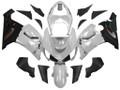 http://www.madhornets.store/AMZ/Fairing/Kawasaki/ZX6R-0506/ZX6R-0506-14/ZX6R-0506-14-1.jpg