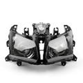 http://www.madhornets.store/AMZ/MotoPart/Headlight/M513-A061/M513-A061-Black-1.jpg