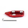 http://www.madhornets.store/AMZ/MotoPart/Kickstand/KSP-036/KSP-036-Red-1.jpg