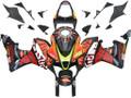 http://www.madhornets.store/AMZ/Fairing/Honda/CBR600-0708/CBR600-0708-20/CBR600-0708-20-1.jpg