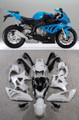 http://www.madhornets.store/AMZ/Fairing/BMW/S1000RR-0914/S1000RR-0914-09/S1000RR-0914-09-01.jpg