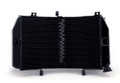 http://www.areyourshop.com/AMZ/MotoPart/Radiator%20Grille/M504-A055/M504-A055-Black-1.jpg