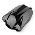 http://www.madhornets.store/AMZ/MotoPart/SeatCowl/SeatCowl-Z1000-1013/SeatCowl-Z1000-1013-Black-1.jpg?refresh