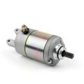 http://www.madhornets.store/AMZ/MotoPart/Fuel%20Pumps/M553-A008/M553-A008-1.jpg