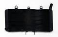 http://www.madhornets.store/AMZ/MotoPart/Radiator%20Grille/M504-A016/M504-A016-Black-1.jpg