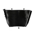 http://www.areyourshop.com/AMZ/MotoPart/Radiator%20Grille/M504-A070/M504-A070-Black-1.jpg