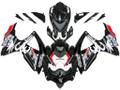 http://www.madhornets.store/AMZ/Fairing/Suzuki/GSXR600750-0809/GSXR600750-0809-19/GSXR600750-0809-19-1.jpg