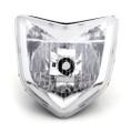 http://www.madhornets.store/AMZ/MotoPart/Headlight/M513-A014/M513-A014-Clear-1.jpg