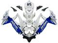 http://www.madhornets.store/AMZ/Fairing/Suzuki/GSXR600750-0809/GSXR600750-0809-35/GSXR600750-0809-35-1.jpg