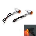 http://www.madhornets.store/AMZ/MotoPart/Turn%20Signals/TS-007/TS-007-CHR-YEL-1.jpg