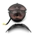 http://www.madhornets.store/AMZ/MotoPart/Headlight/Headlight-696/Headlight-696-Smoke-1.jpg