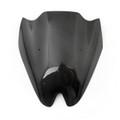 http://www.madhornets.store/AMZ/MotoPart/Windshield/WIN-012/WIN-012-Carbon-1.jpg