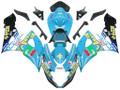 http://www.madhornets.store/AMZ/Fairing/Suzuki/GSXR1000-0506/GSXR1000-0506-13/GSXR1000-0506-13-1.jpg