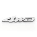 http://www.madhornets.store/AMZ/CarPart/Car%20Emblem%20Decal/Decal-0236/Decal-0236-Sliver-1.jpg