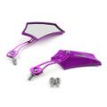 http://www.madhornets.store/AMZ/MotoPart/Mirrors/Mirrors-102/Mirrors-102-Purple-1.jpg