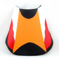 http://www.madhornets.store/AMZ/MotoPart/Front Seat/FrontSeat-CBR600-0304-Repsol-1.jpg