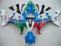http://www.madhornets.store/AMZ/Fairing/Yamaha/R1-0406/R1-0406-1/R1-0406-1-1.jpg