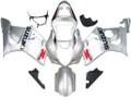 http://www.madhornets.store/AMZ/Fairing/Suzuki/GSXR600750-0405/GSXR600750-0405-25/GSXR600750-0405-25-1.jpg