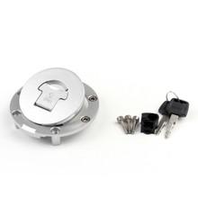http://www.madhornets.store/AMZ/MotoPart/Lock%20Set/LockGas/LockGas-H01/LockGas-H01-1.jpg