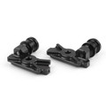 http://www.madhornets.store/AMZ/MotoPart/Swingarm/SA-102/SA-102-Black-1.jpg
