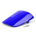 http://www.areyourshop.com/AMZ/MotoPart/seatCowl/SeatCowl-ZX6R-0002/SeatCowl-ZX6R-0002-Blue-1.jpg