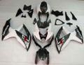 http://www.madhornets.store/AMZ/Fairing/Suzuki/GSXR600750-0809/GSXR600750-0809-16/GSXR600750-0809-16-1.jpg