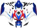http://www.madhornets.store/AMZ/Fairing/Honda/CBR1000-0405/CBR1000-0405-25/CBR1000-0405-25-1.jpg