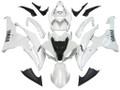 http://www.madhornets.store/AMZ/Fairing/Yamaha/R6-0809/R6-0809-4/R6-0809-4-1.jpg