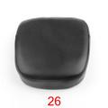 http://www.madhornets.store/AMZ/MotoPart/SS%20SERIES/SS-020/SS-026-Black-1.jpg